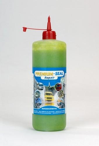Ersatzflasche für PREMIUM-SEAL Repair für PKW/Transporter/Camper